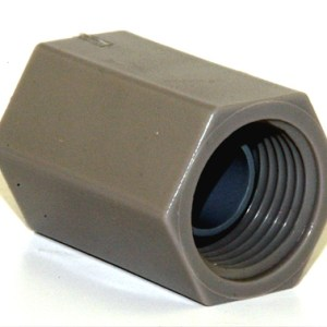 QEST & POLY PIPE & FITTINGS