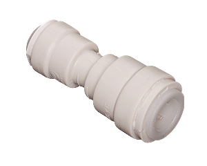 SEATECH QUICK CONNECT FITTINGS