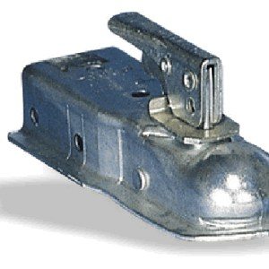 COUPLERS AND COUPLER LOCKS