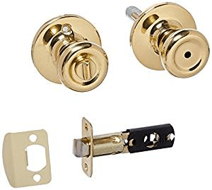 INTERIOR PRIVACY LOCKS