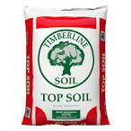 TOP SOIL, PEAT, FERTILIZER