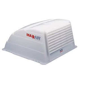 MAAX AIR VENTS