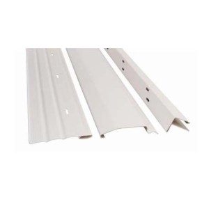 BOXED TRIM KITS SKIRTING