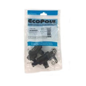 ECOPOLY CONTACTOR PACKS