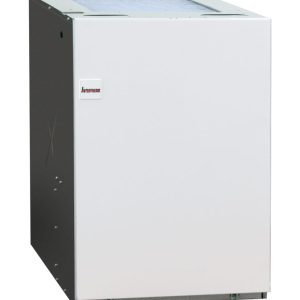 INTERTHERM ELE FURNACES