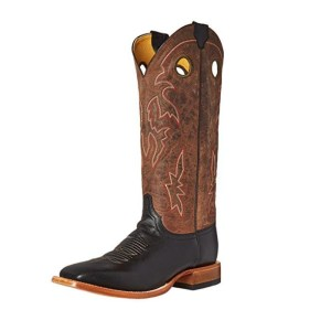 CINCH BOOTS