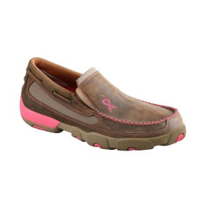 WOMENS BOWMERS SHOES