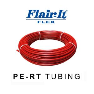 PEX PLUMBING FITTINGS & PEX PIPE