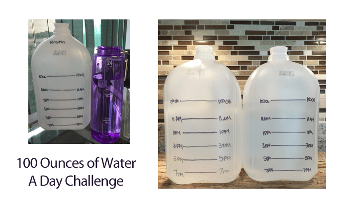 100-oz-a-day-water-challenge