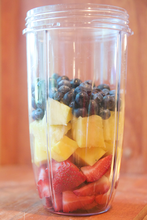 Fruit-Salad-Smoothie 2