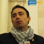 Luigi De Stefano - Polizia di Stato