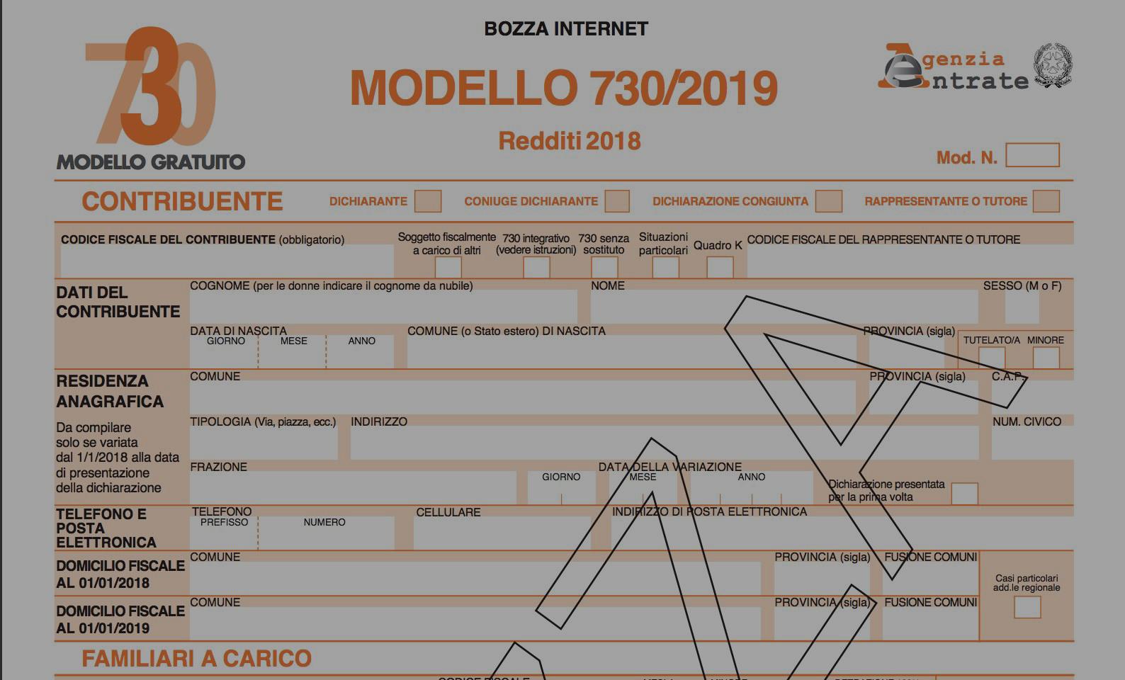 Modello 730 Nuove Detrazioni E Novità In Arrivo Ecco Cosa