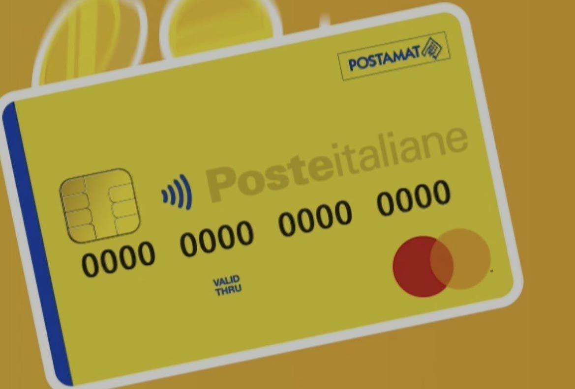 Carta Reddito Di Cittadinanza 2019 Che Fine Fanno I Soldi