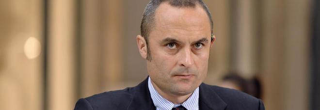 """Il ministro choc: """"Si deve poter sparare ai ladri se in casa ci sono anche dei bambini"""""""