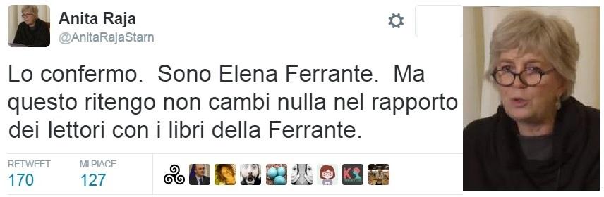 """Résultat de recherche d'images pour """"elena ferrante"""""""