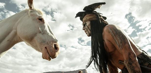 cavaleiro cavalado
