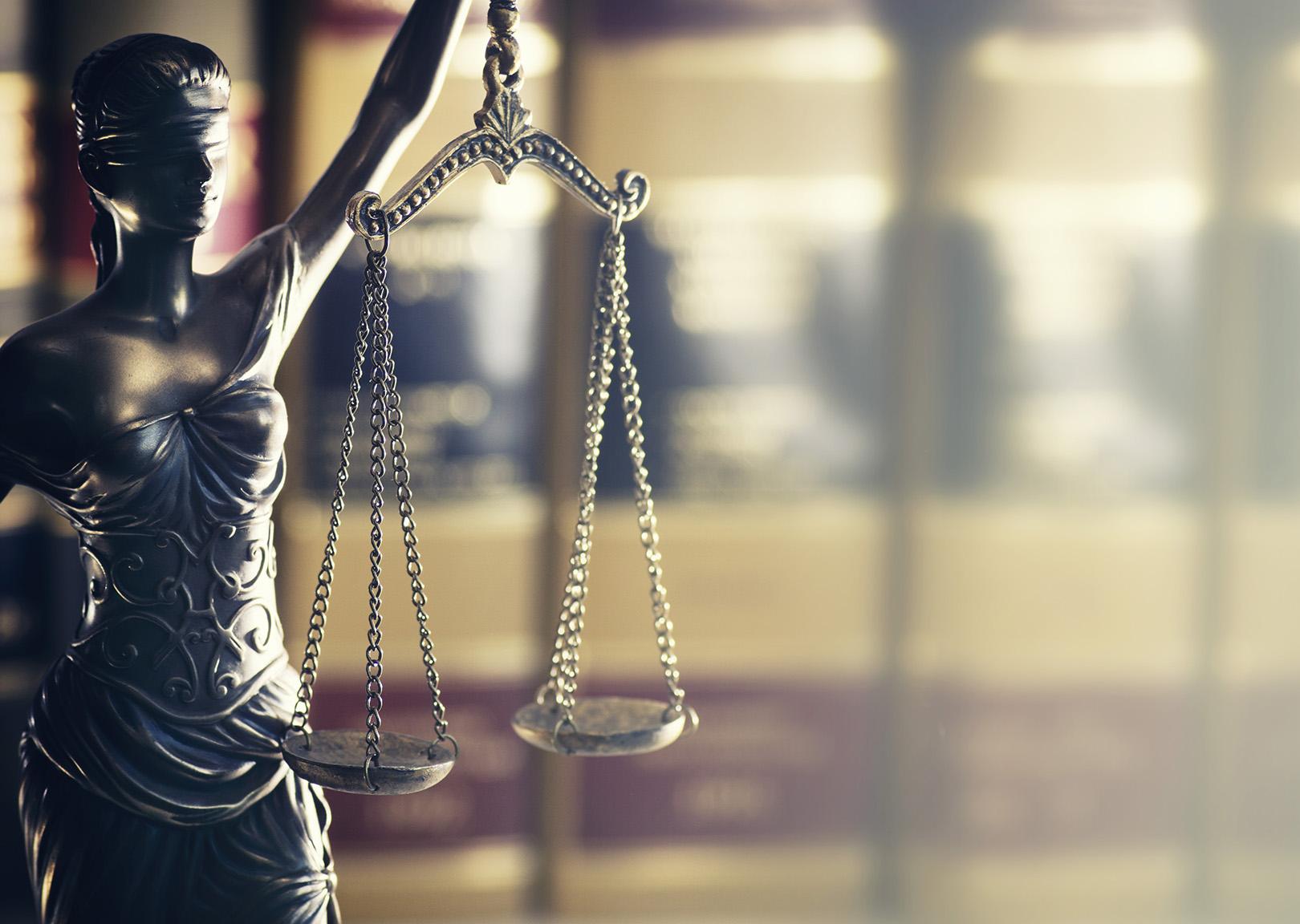 Les cabinets d'avocats doivent innover pour survivre