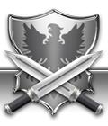 logo Legie