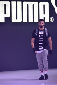 Puma Men Collection 2016