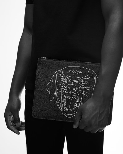 givenchy rottweiler Mens Accessories