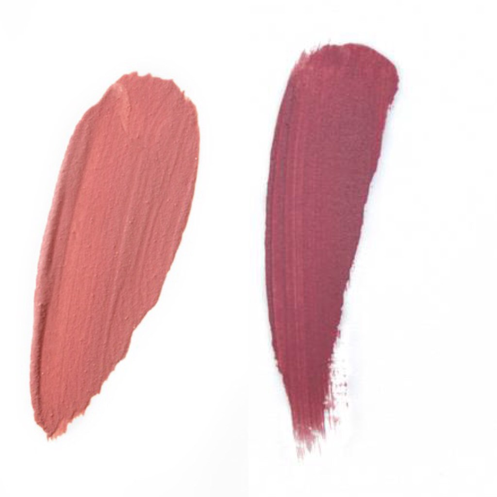 soiree_cosmetics_makeup_interview