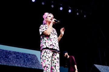 lily_allen_sings_at_mighty_hoopla_festival
