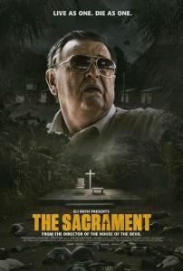 sac poster