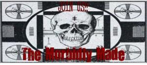 TMM Banner