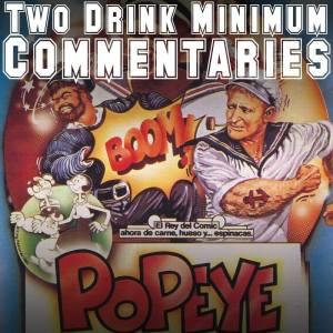 2 drink Popeye