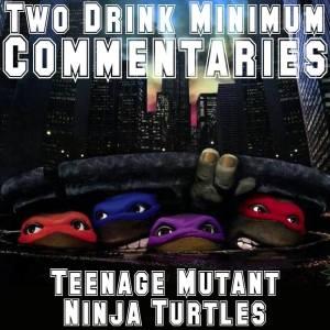 2 drink Turtles