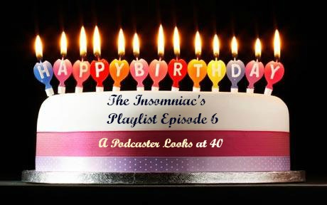 Image result for insomniac birthday photos