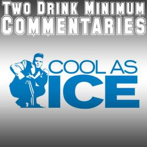 2 drink Ice