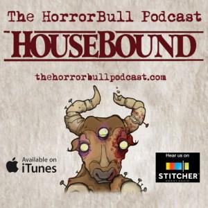 HorrorBull Housebound