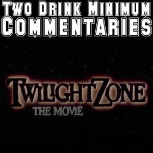 2 drink TZ