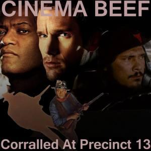 CB PREC13