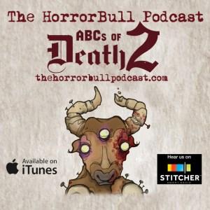 HorrorBull ABCs 2