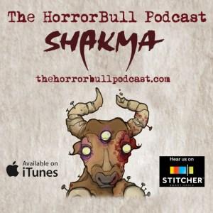HorrorBull Shakma