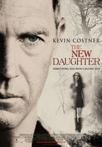 new-daughter-ned1