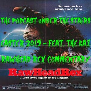 rawhead_tputs