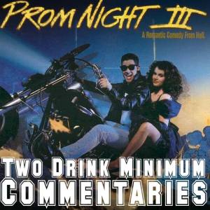2 Drink Prom