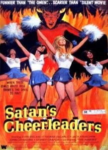 satanscheerleaders