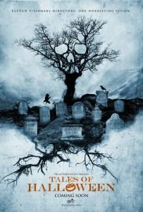 Tales-of-Halloween-Torrent