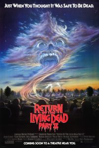 return_of_living_dead_2_poster_01
