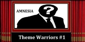 ThemeWarriors1