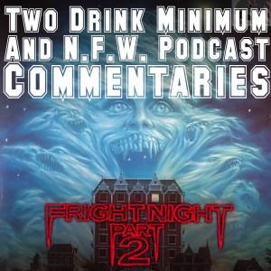 2DM-FrightNight2-1