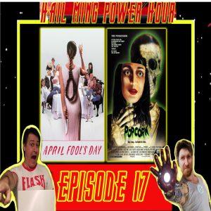 HMPH WEBCAST thmbnail 2
