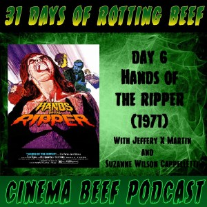 rotting-beef-hands-of-the-ripper