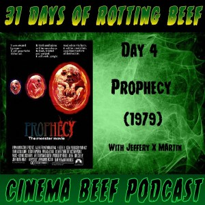 rotting-beef-prophecy