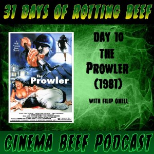 rottingbeefprowler