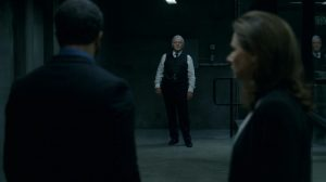 westworld-trompe-loeil-jeffrey-wright-anthony-hopkins-sidse-babett-knudsen